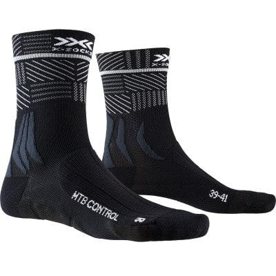 X-Socks MTB Control Mountainbike-Socken