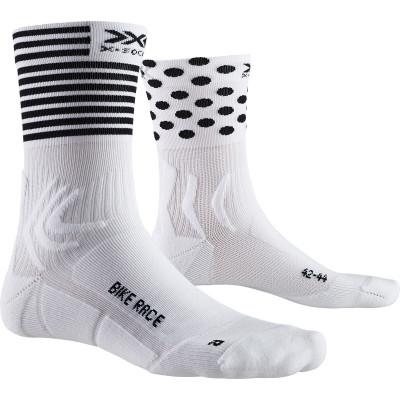 X-Socks Bike Race Socken