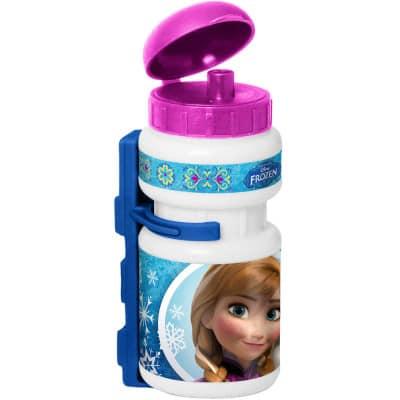 ZEG Disney Frozen Trinkflasche