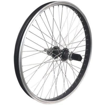 ZEG BMX-Laufrad Roland (20 Zoll)