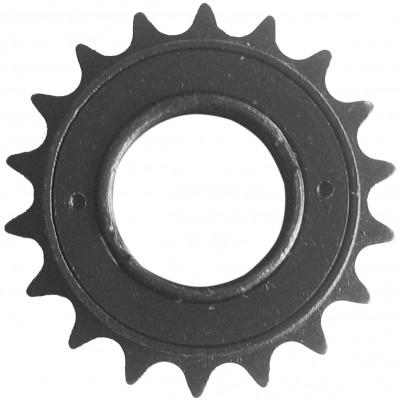 ZEG BMX-Schraubkranz