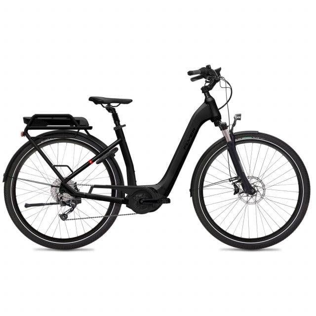 E Trekkingrad Online Shop Zweirad Stadler