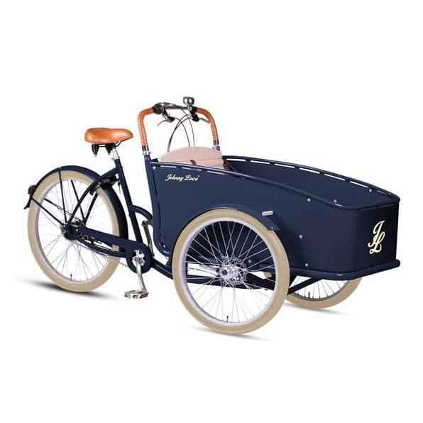 Lastenrad Industrierad Online Shop Zweirad Stadler