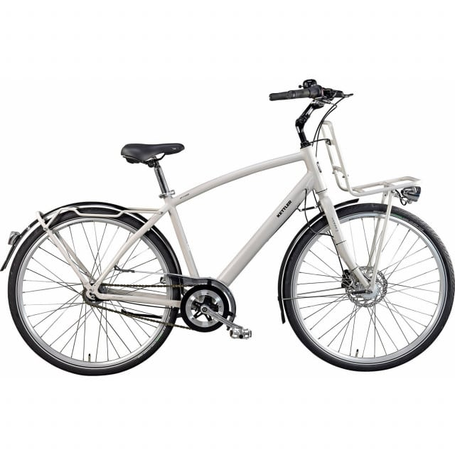 Cityrad Online Shop Zweirad Stadler