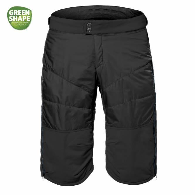 vaude minaki shorts herren schwarz gr e m 50 online shop zweirad stadler. Black Bedroom Furniture Sets. Home Design Ideas