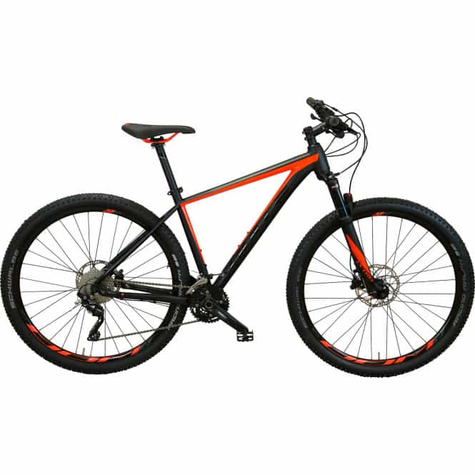 bulls copperhead 3 hardtail mountainbike 29 zoll online. Black Bedroom Furniture Sets. Home Design Ideas