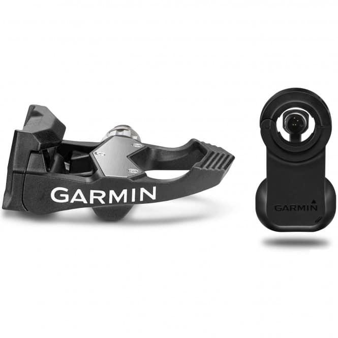 Garmin Vector 2S Upgrade Pedal | Online Shop | Zweirad Stadler
