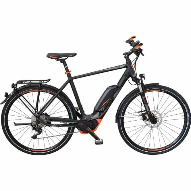 ktm macina sport 10 cx5 elektro mountainbike online shop. Black Bedroom Furniture Sets. Home Design Ideas