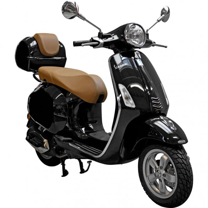 vespa primavera 50 4t online shop zweirad stadler. Black Bedroom Furniture Sets. Home Design Ideas