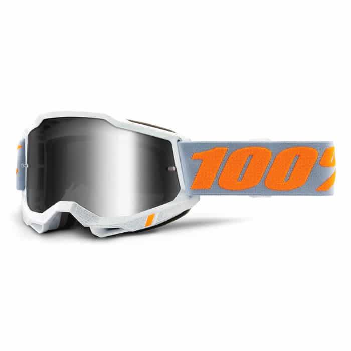 100% Accuri 2 Speedco Crossbrille