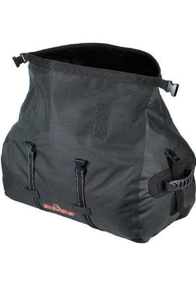Büse 40 Liter Gepäcktasche