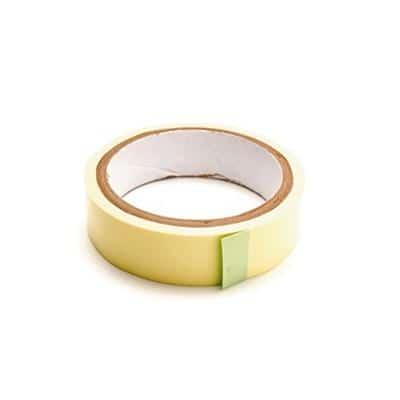 Stans Notubes Felgenband 25 mm (10 yd)