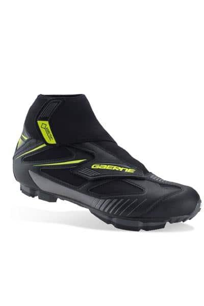 Gaerne GTX MTB Winter-Schuhe