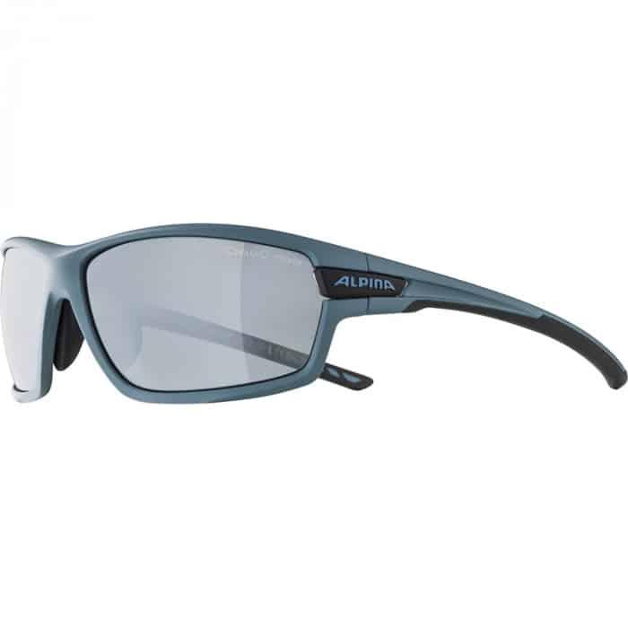 Alpina Tri-Scray 2.0 Fahrradbrille