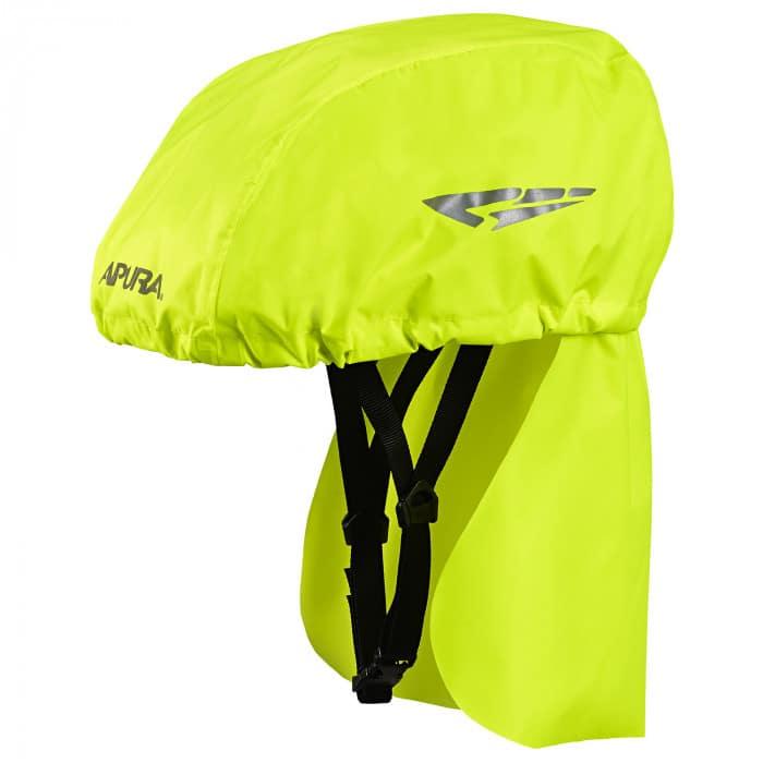 Apura Barrier Shield Helmüberzug