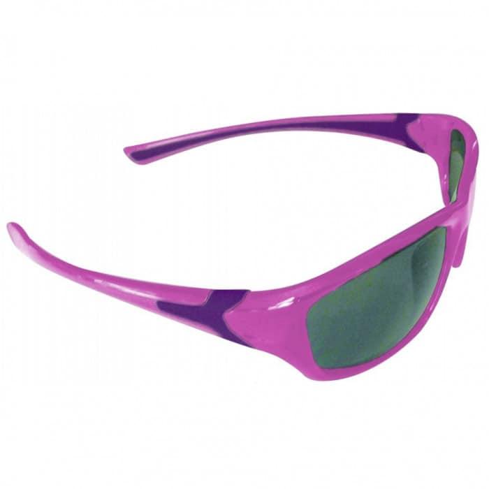 Apura Kids Master Kinder Radbrille