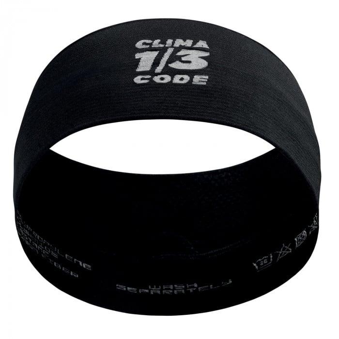 Assos Assosoires Summer Headband Stirnband