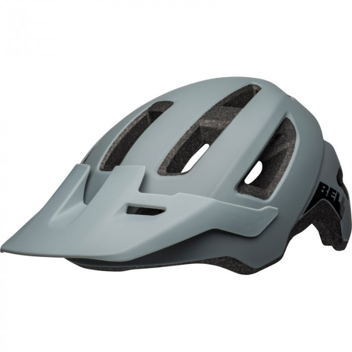 Bell Nomad MIPS MTB Helm