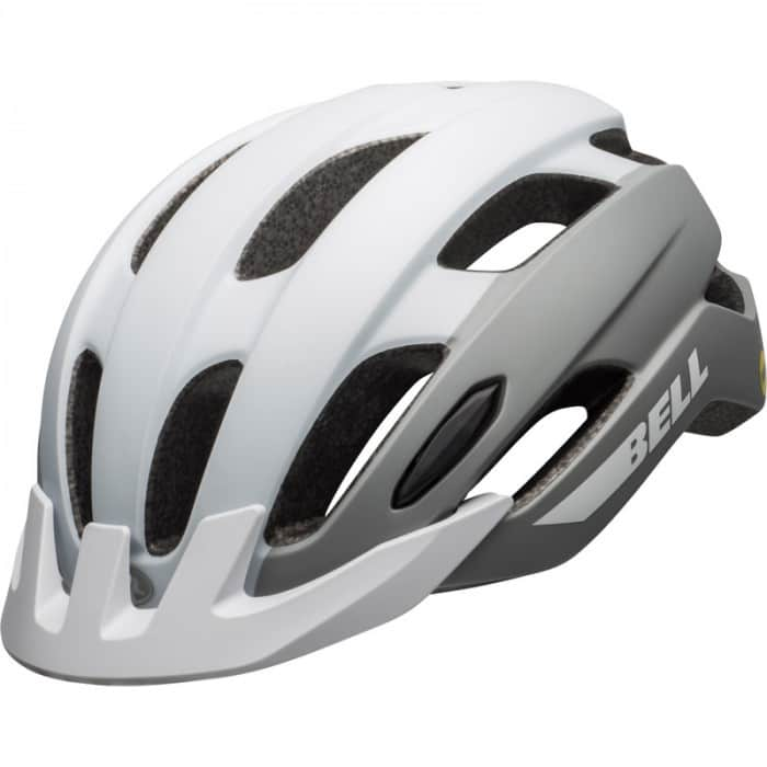 Bell Trace Mips Fahrradhelm