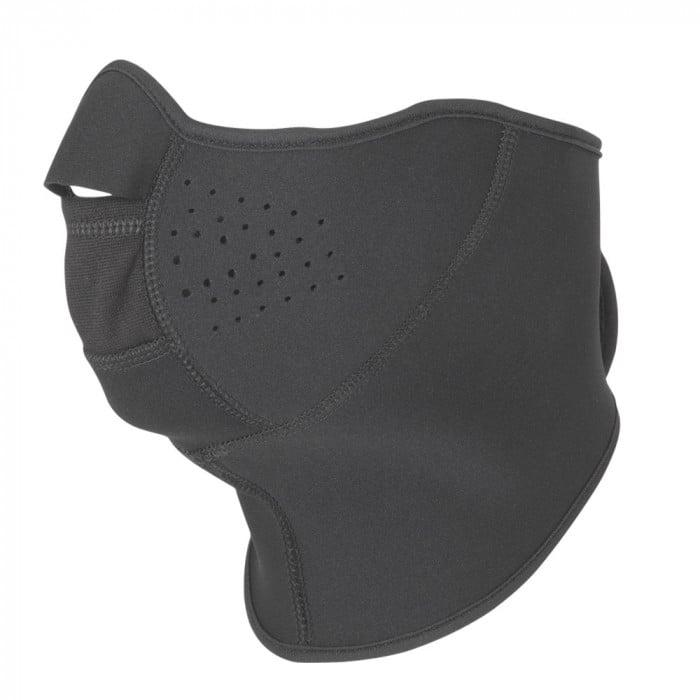 Büse Neopren Hals- und Gesichtsschutz