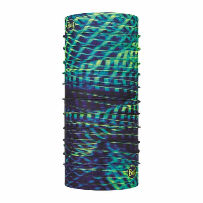 Buff Cool Net UV+ Multifunktionstuch