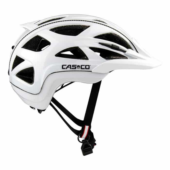 Casco Activ 2 Fahrradhelm