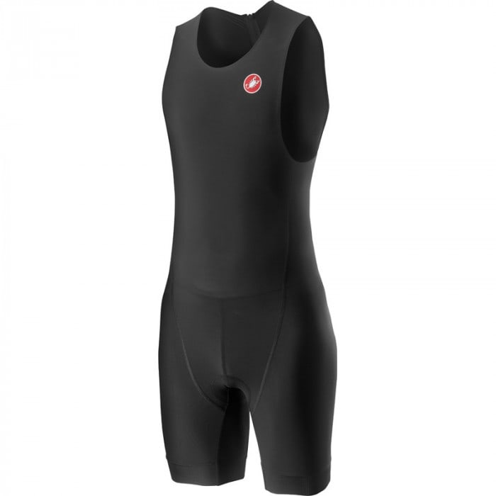 Castelli Core Spr-oly Triathlon Body Suit Herren