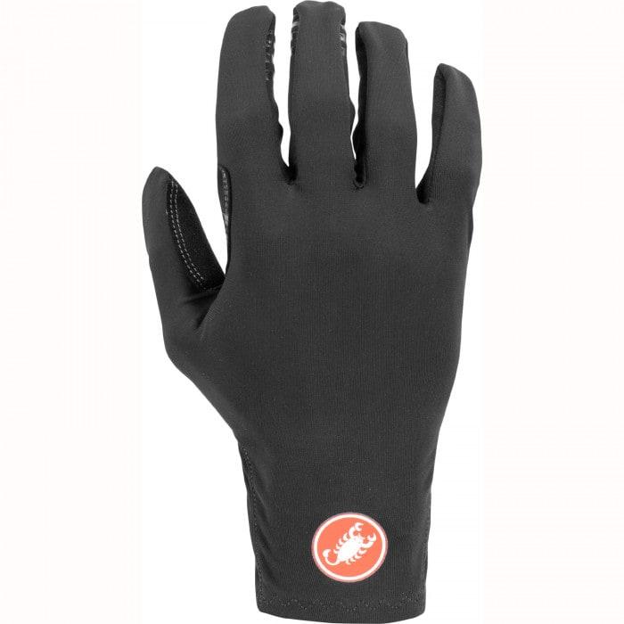 Castelli Lightness 2 Fahrrad-Handschuhe