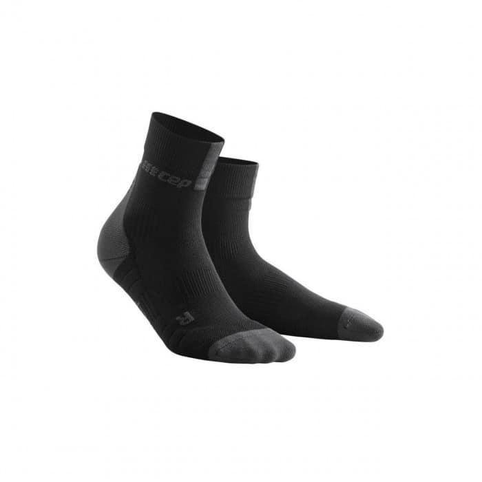 CEP Socks 3.0 Fahrrad Socken Herren
