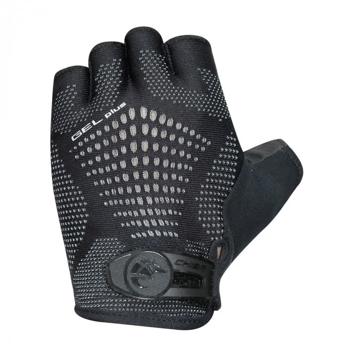 Chiba Gel Pro Fahrrad Handschuhe kurz