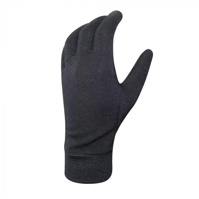 Chiba Merino Unterzieh Fahrrad Handschuhe lang