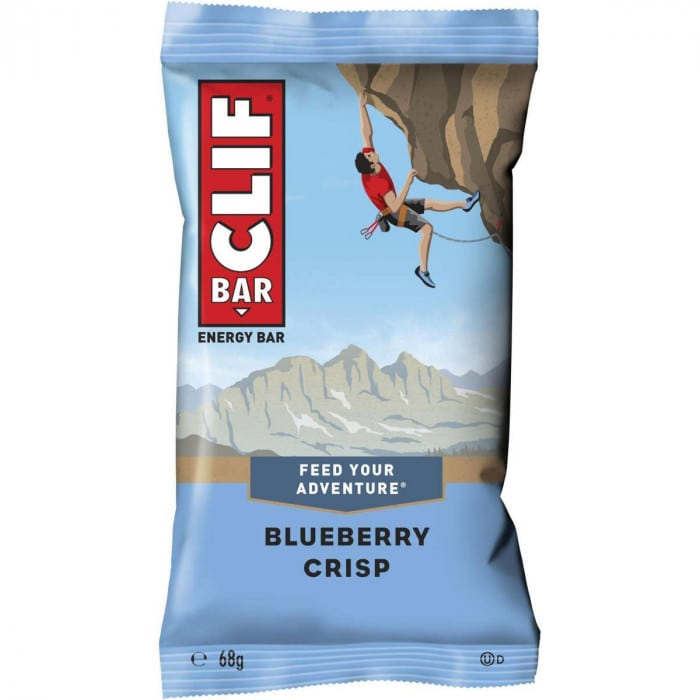 Clif Bar Energieriegel (68 g)