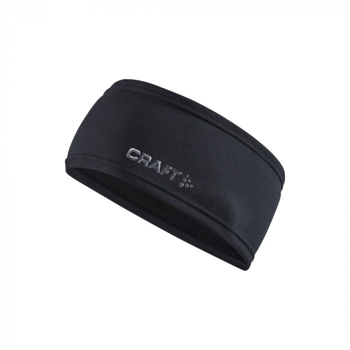 Craft Core Essence Thermal Stirnband