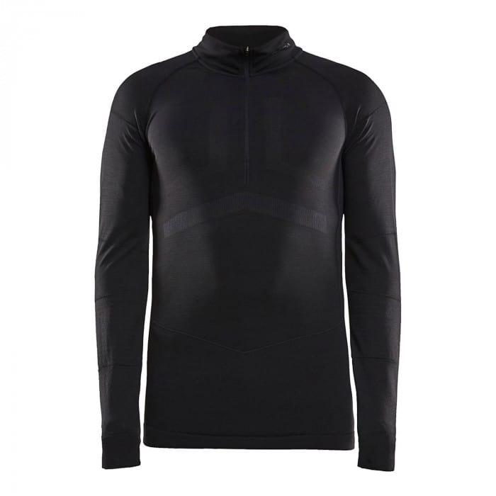 Craft Active Intensity Zip Unterhemd Herren