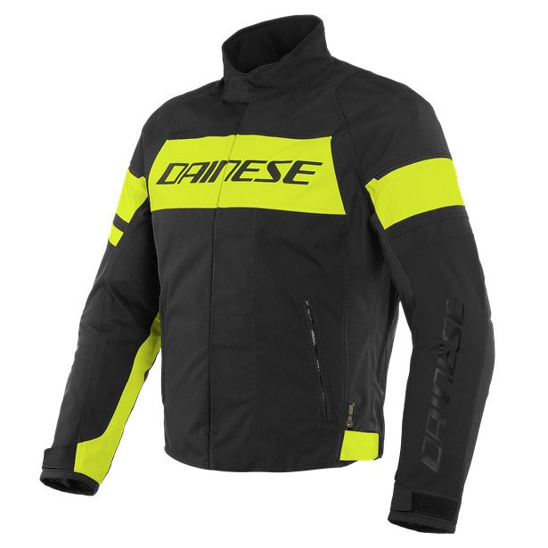 Dainese Seatta D-Dry Textiljacke