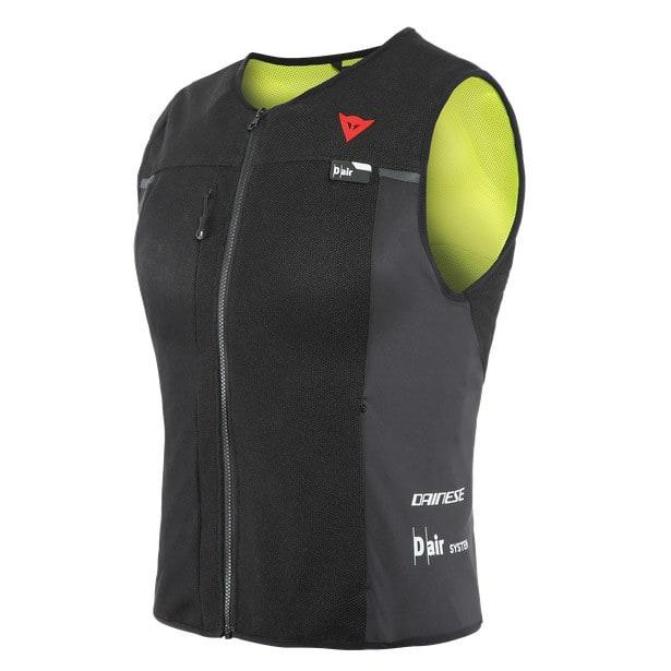 Dainese D-Air Safety Smart Jacket Damen