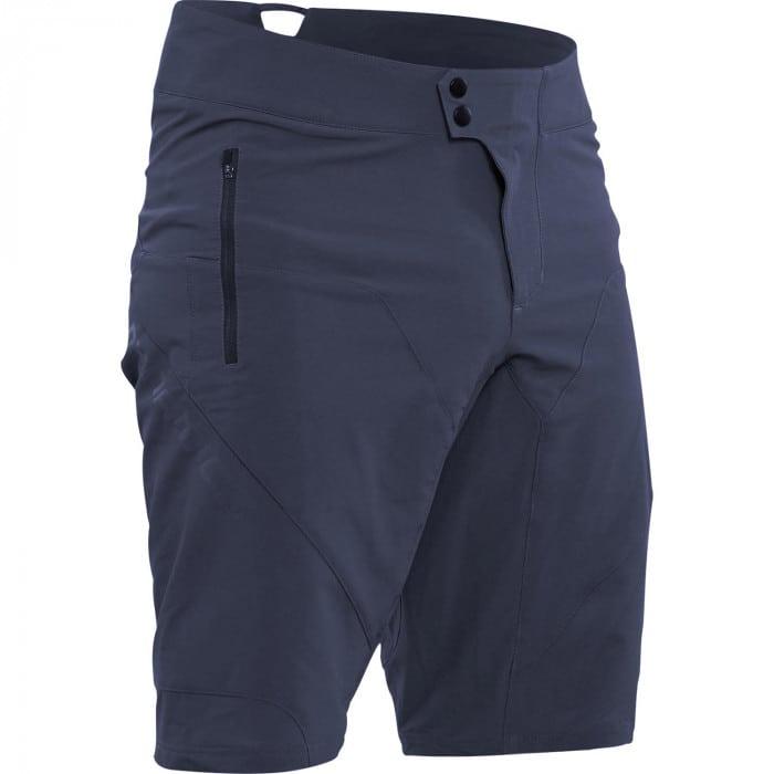 Dynamics Cross Bike Shorts Herren
