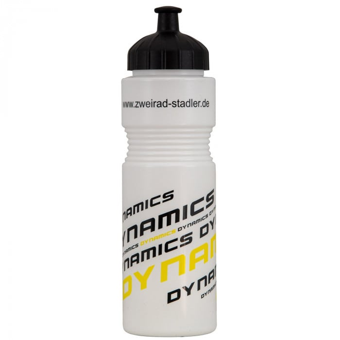 Dynamics Outback-Fahrrad-Trinkflasche (750 ml)