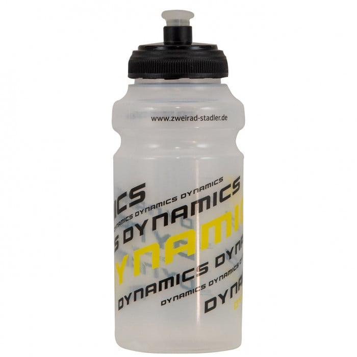 Dynamics Sonic Fahrrad-Trinkflasche (500 ml)