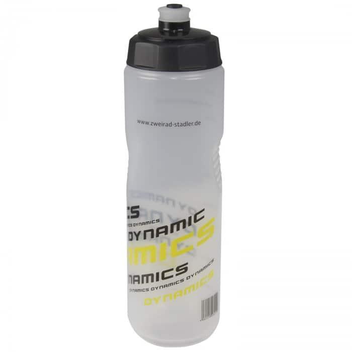 Dynamics Sonic V2 Fahrrad-Trinkflasche (1000 ml)