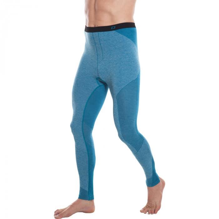 Dynamics lange Unterhose Herren