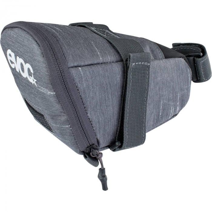 Evoc Seat Bag Tour Fahrrad-Satteltasche