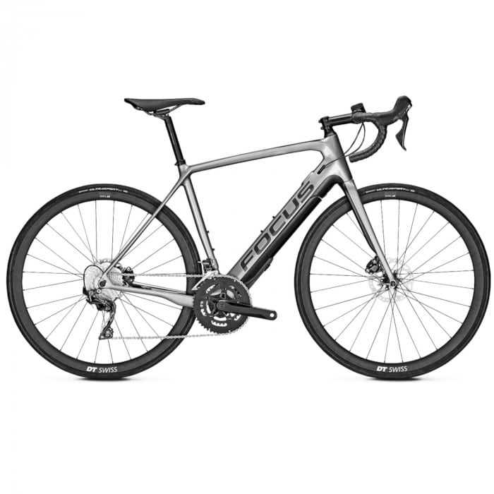 "Focus Paralane² 6.9 E-Bike Rennrad 28"""