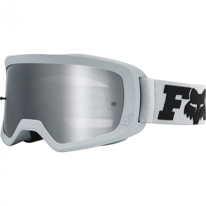 Fox Main II Linc Crossbrille