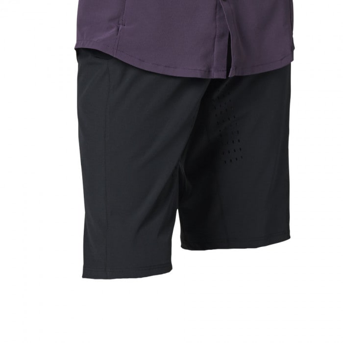Fox Flexair Lite No Liner Bike Shorts Damen