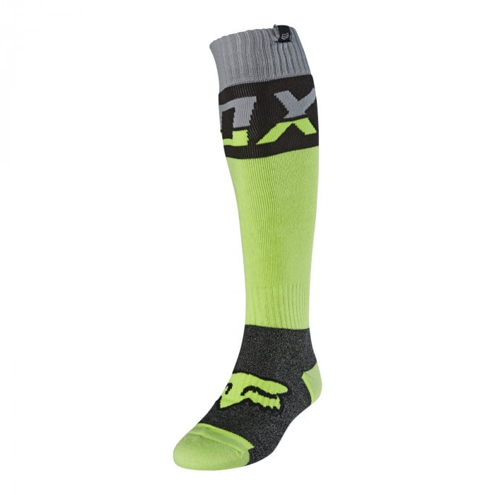 Fox Fri Thick Socken