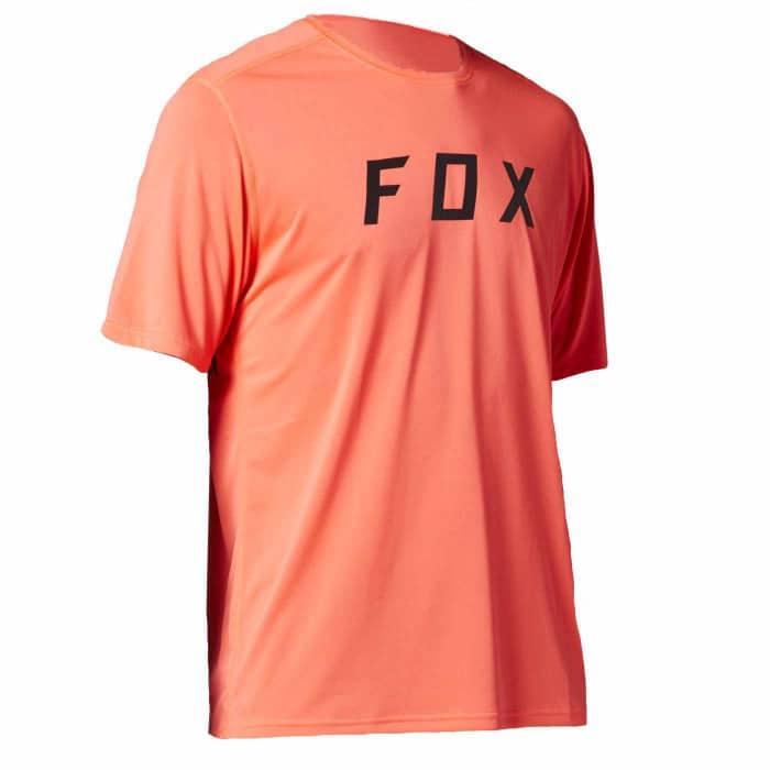Fox Ranger SS FOX Radshirt kurzarm Herren