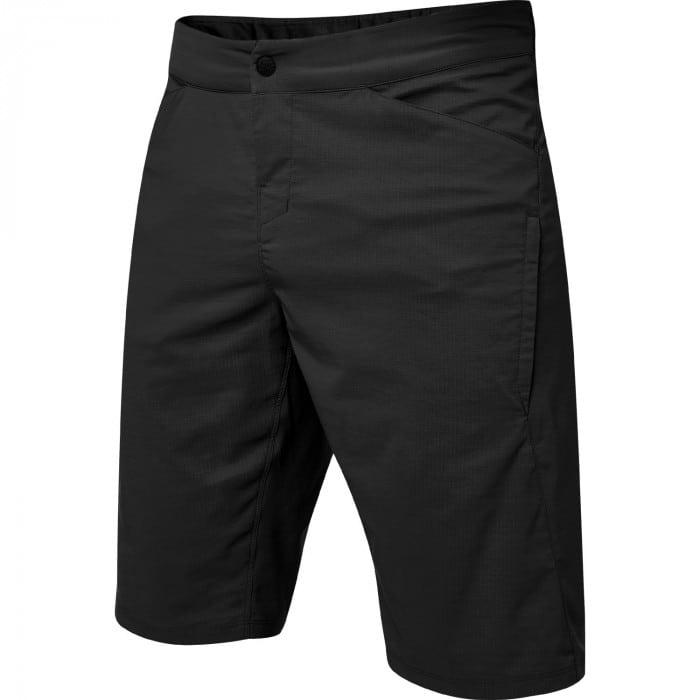 Fox Ranger Utility Bike-Shorts Herren