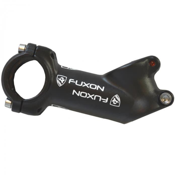 Fuxon AS 007 Ahead-Vorbau (35 °)