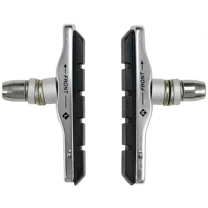 Fuxon Bremsschuhe V-Brake Cartridge